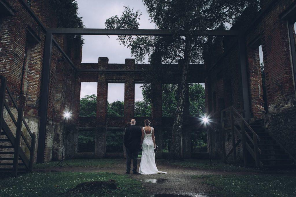 bryllupsbilleder_compressor_48-1024x682 At forberede sig