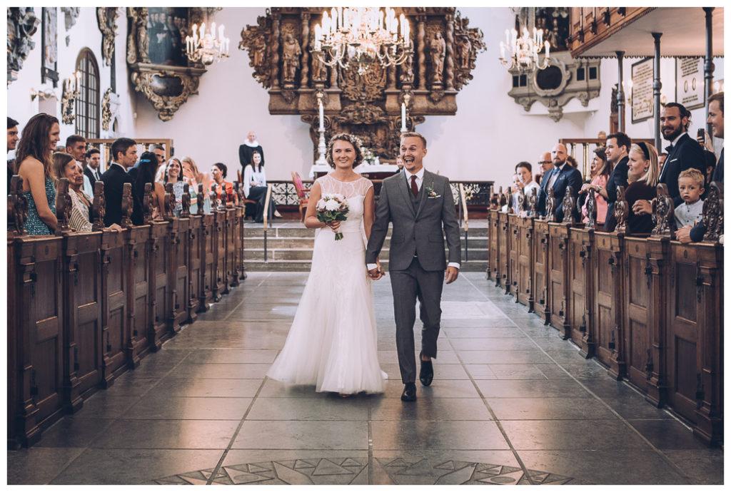 kristin-anders-45-1024x690 Kristin & Anders