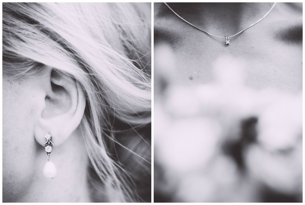 collage-14-1024x690 Sille & Mikkel