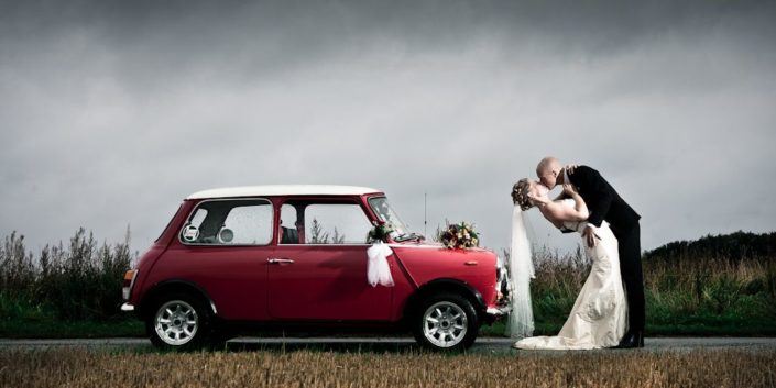bryllupsbilleder_compressor_2-705x353 Bryllupsbilleder