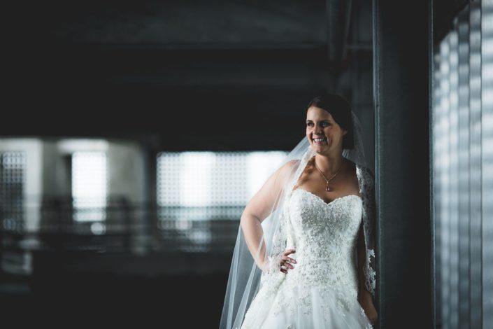 bryllupsbilleder_compressor_21-705x470 Bryllupsbilleder