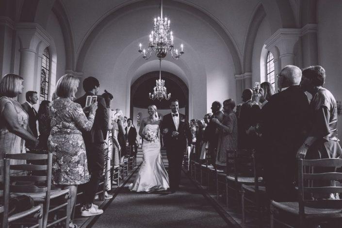 bryllupsbilleder_compressor_31-705x470 Bryllupsbilleder