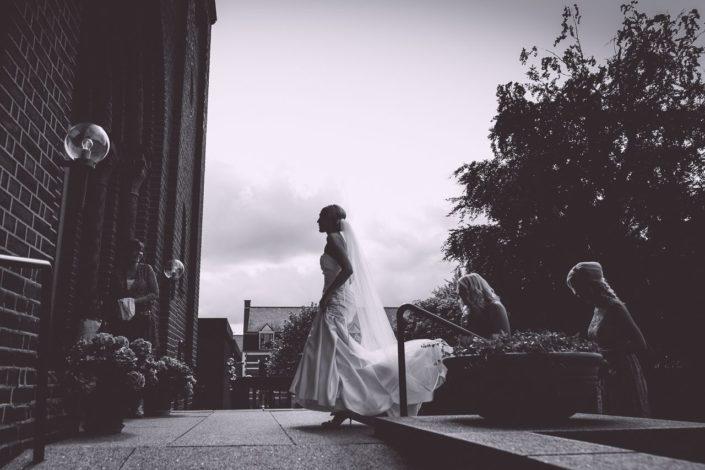 bryllupsbilleder_compressor_37-705x470 Bryllupsbilleder