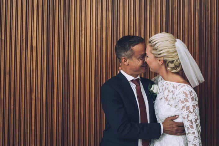 bryllupsbilleder_compressor_41-705x470 Bryllupsbilleder