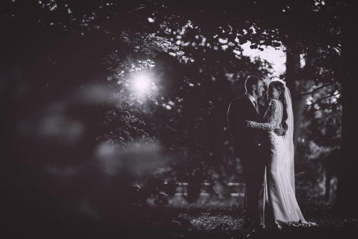 bryllupsbilleder_compressor_42-705x470 Bryllupsbilleder