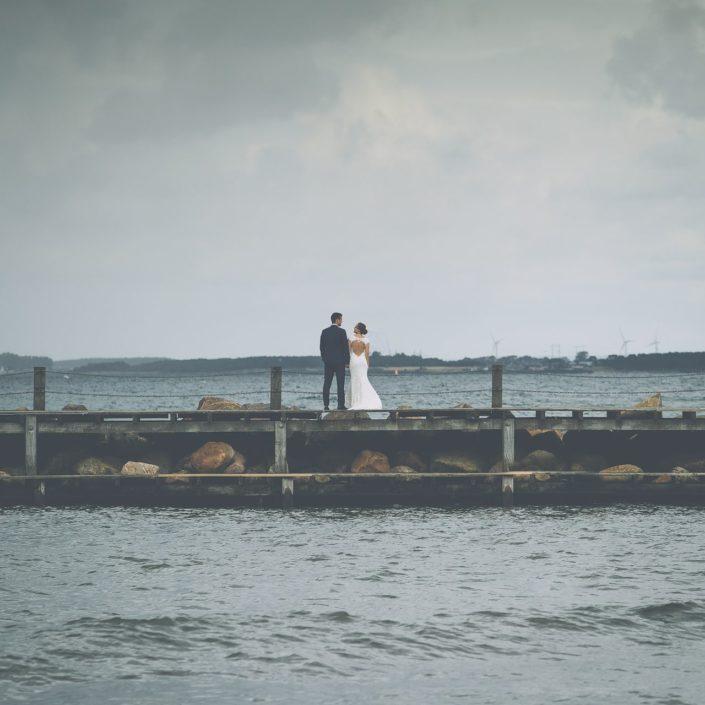 bryllupsbilleder_compressor_9-705x705 Bryllupsbilleder