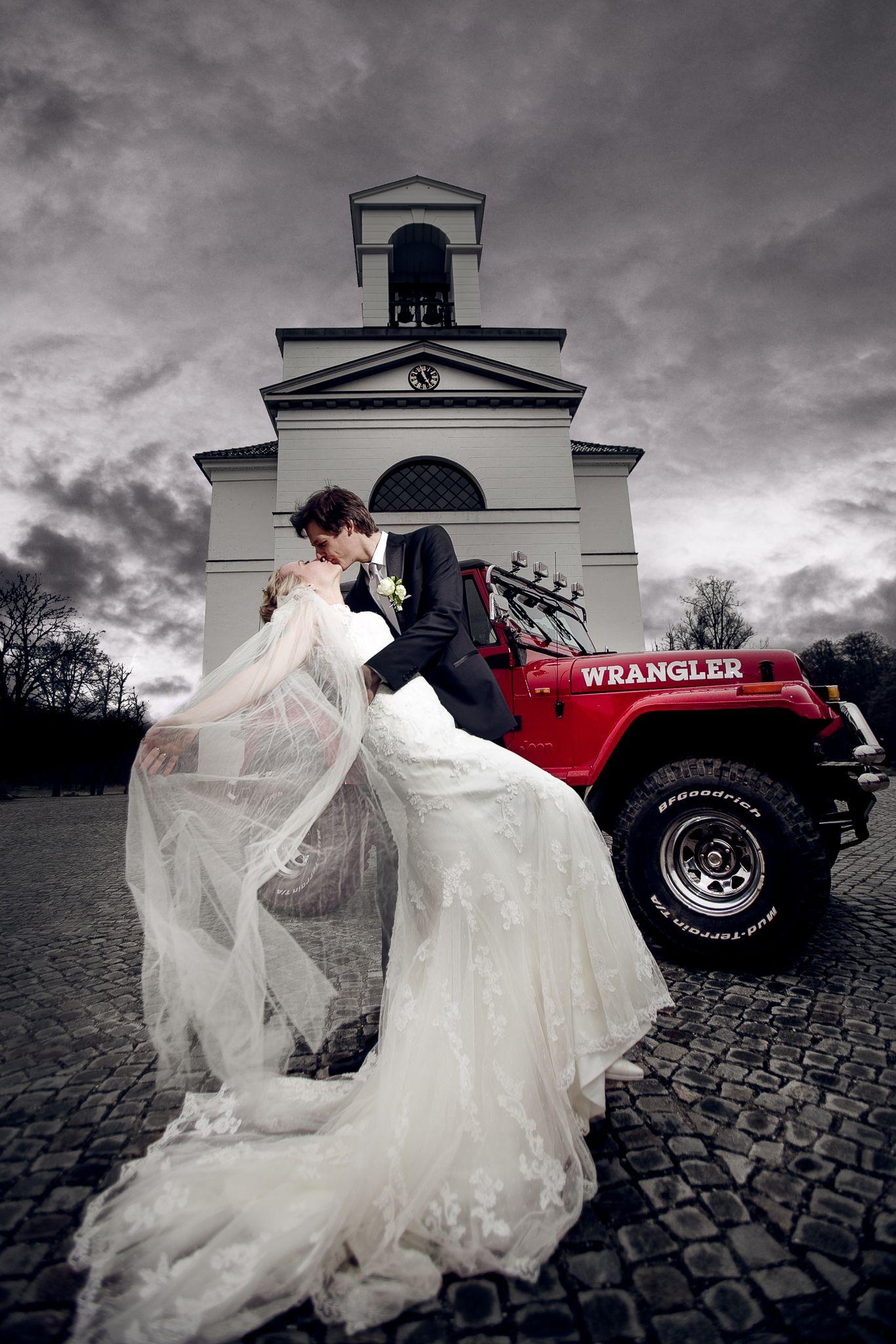 bryllupsbilleder_mads_eneqvist_11 Bryllupsbilleder