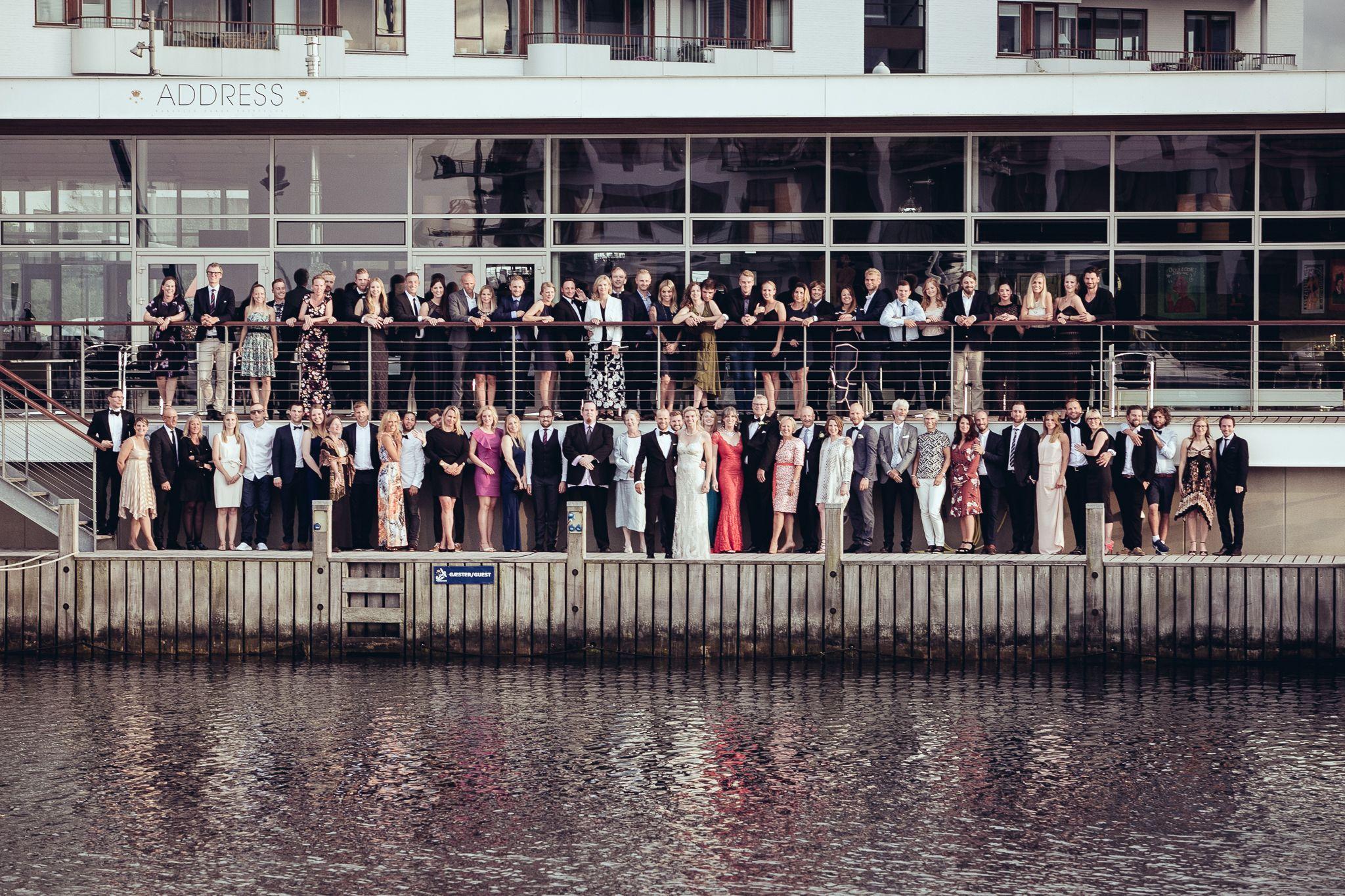 bryllupsbilleder_mads_eneqvist_16 Bryllupsbilleder