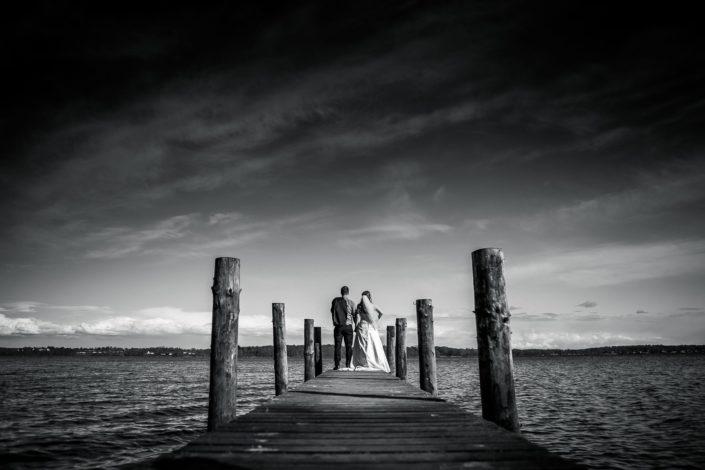 bryllupsbilleder_mads_eneqvist_21-705x470 Bryllupsbilleder