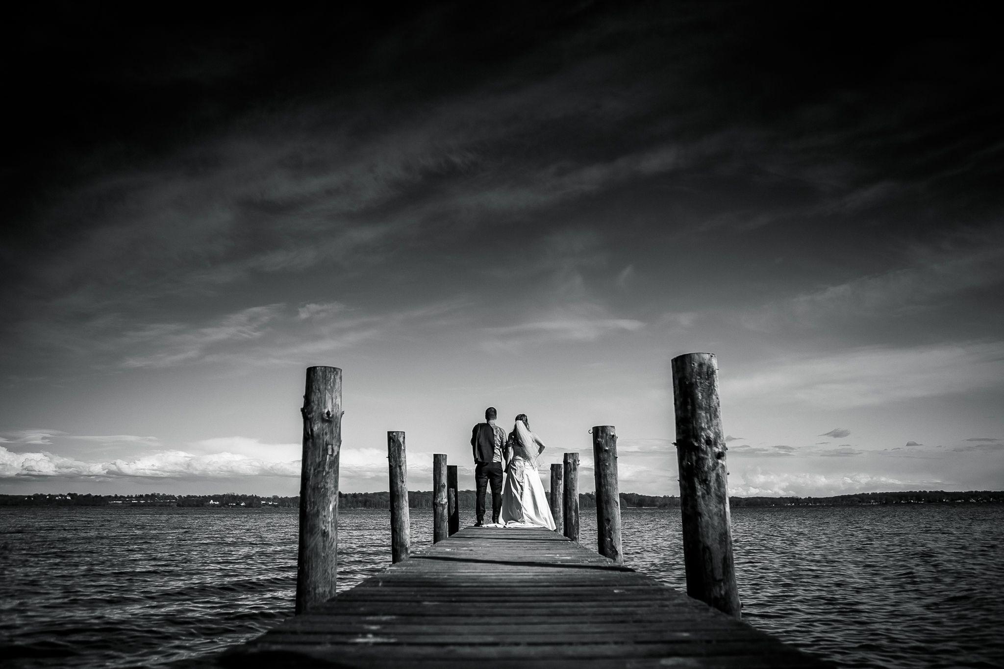 bryllupsbilleder_mads_eneqvist_21 Bryllupsbilleder