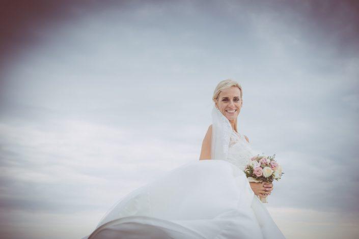 bryllupsbilleder_mads_eneqvist_33-705x470 Bryllupsbilleder