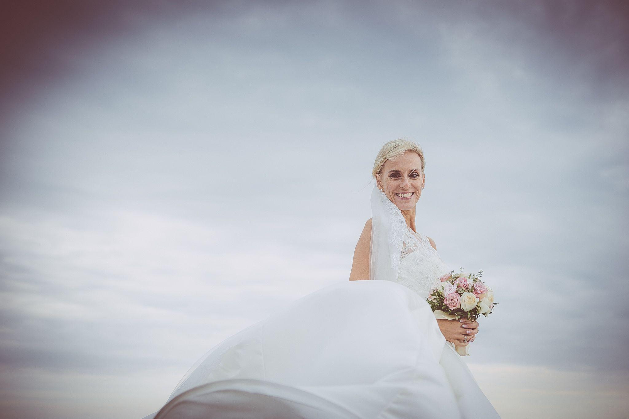 bryllupsbilleder_mads_eneqvist_33 Bryllupsbilleder