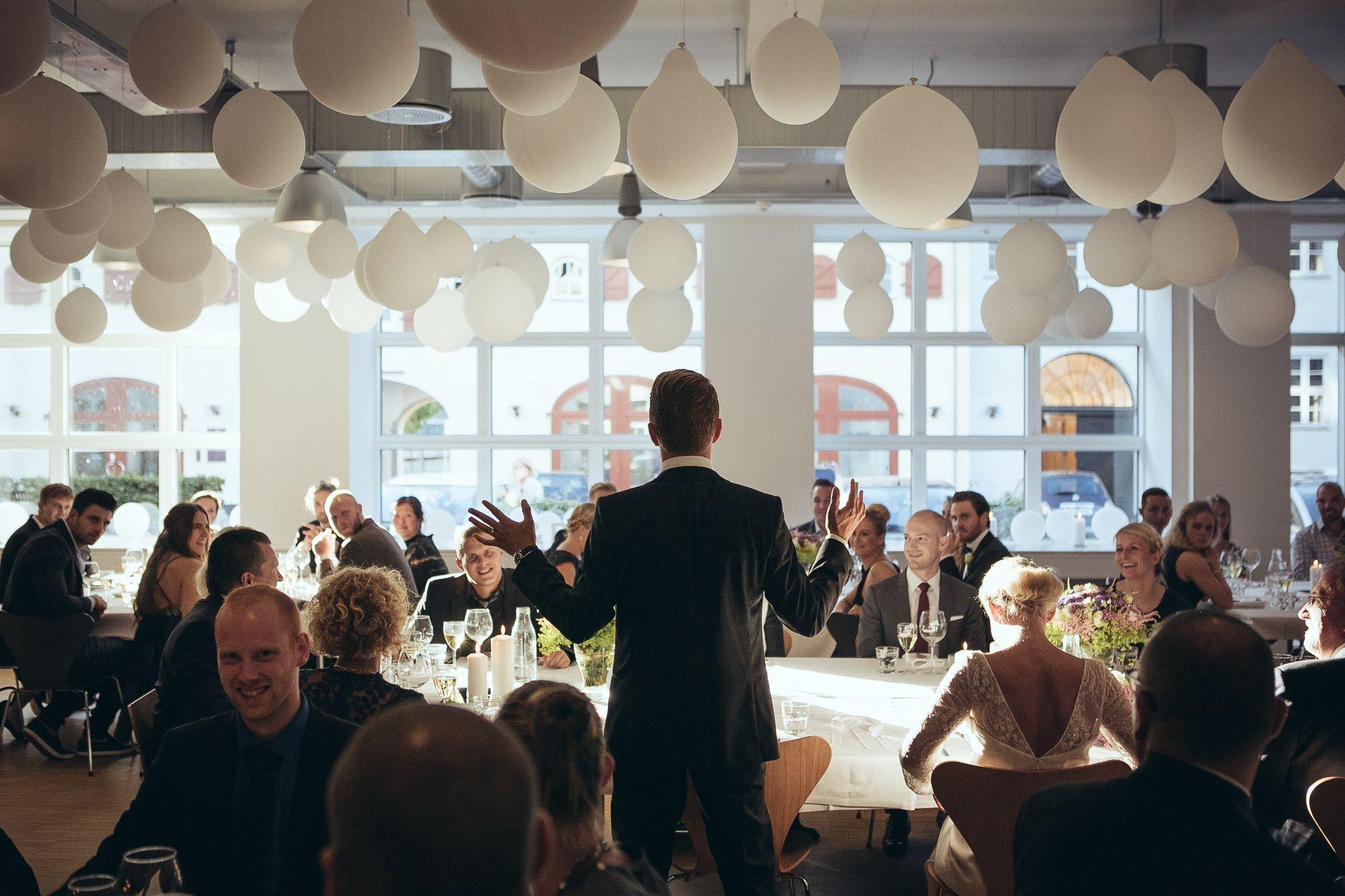 bryllupsbilleder_mads_eneqvist_38 Bryllupsbilleder