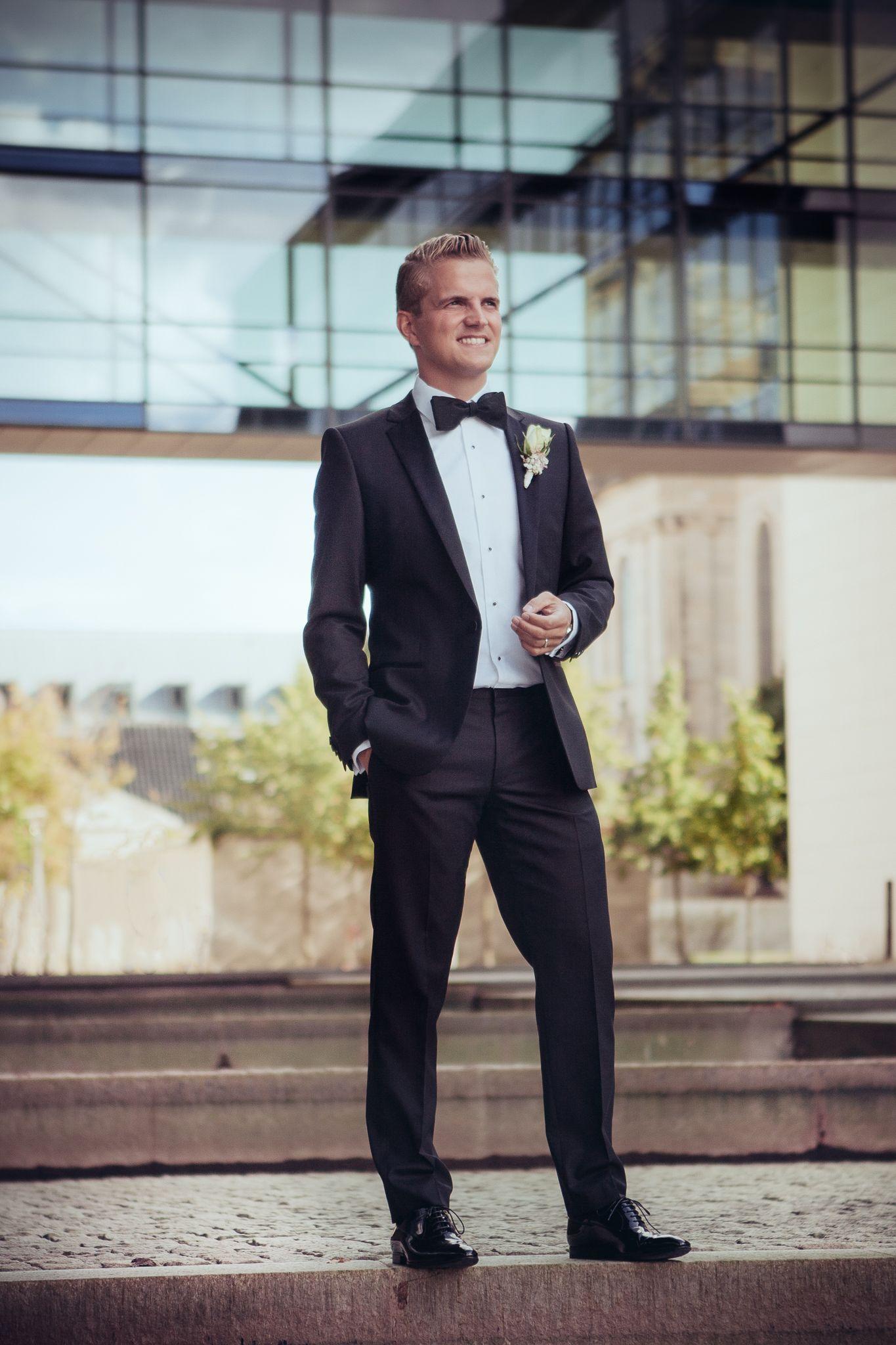 bryllupsbilleder_mads_eneqvist_39 Bryllupsbilleder