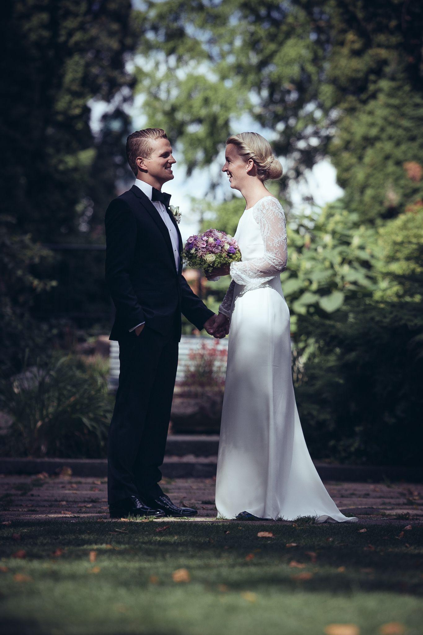 bryllupsbilleder_mads_eneqvist_41 Bryllupsbilleder