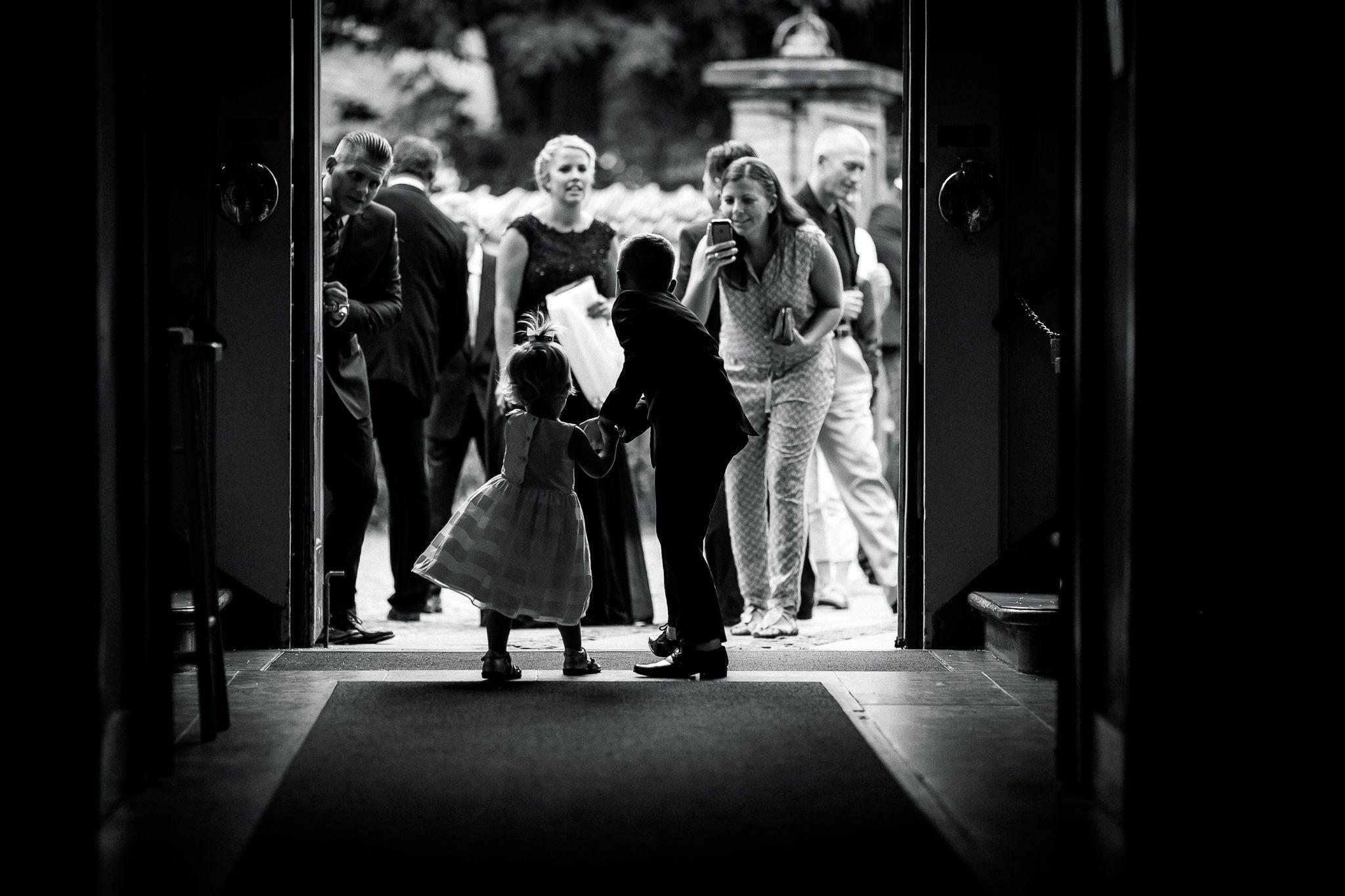bryllupsbilleder_mads_eneqvist_46 Bryllupsbilleder