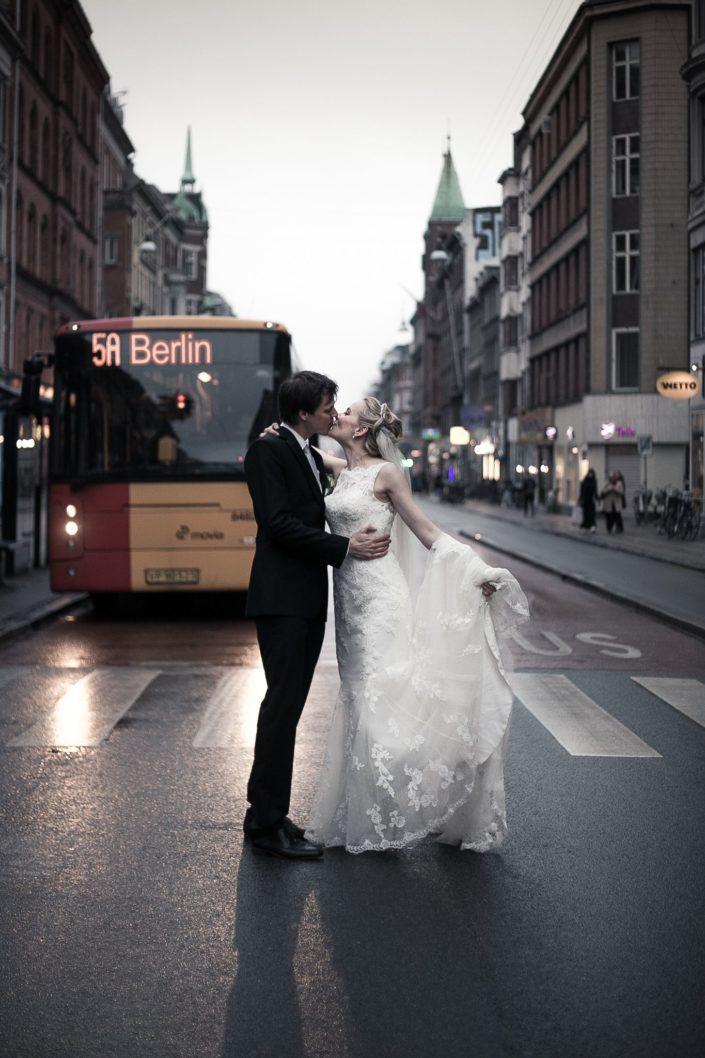 bryllupsbilleder_mads_eneqvist_8-705x1058 Bryllupsbilleder