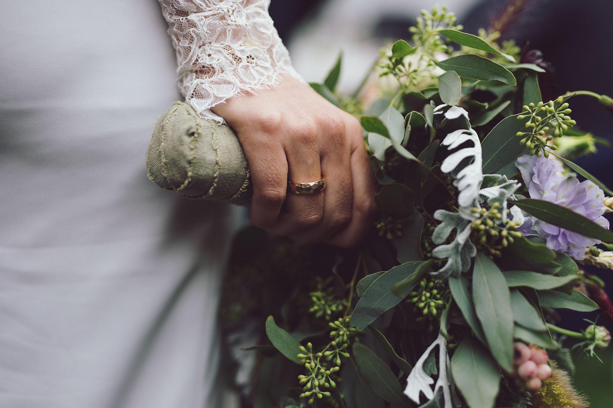 mads_eneqvist_weddings_by_me_bryllupsbilleder_forside_11 Forside