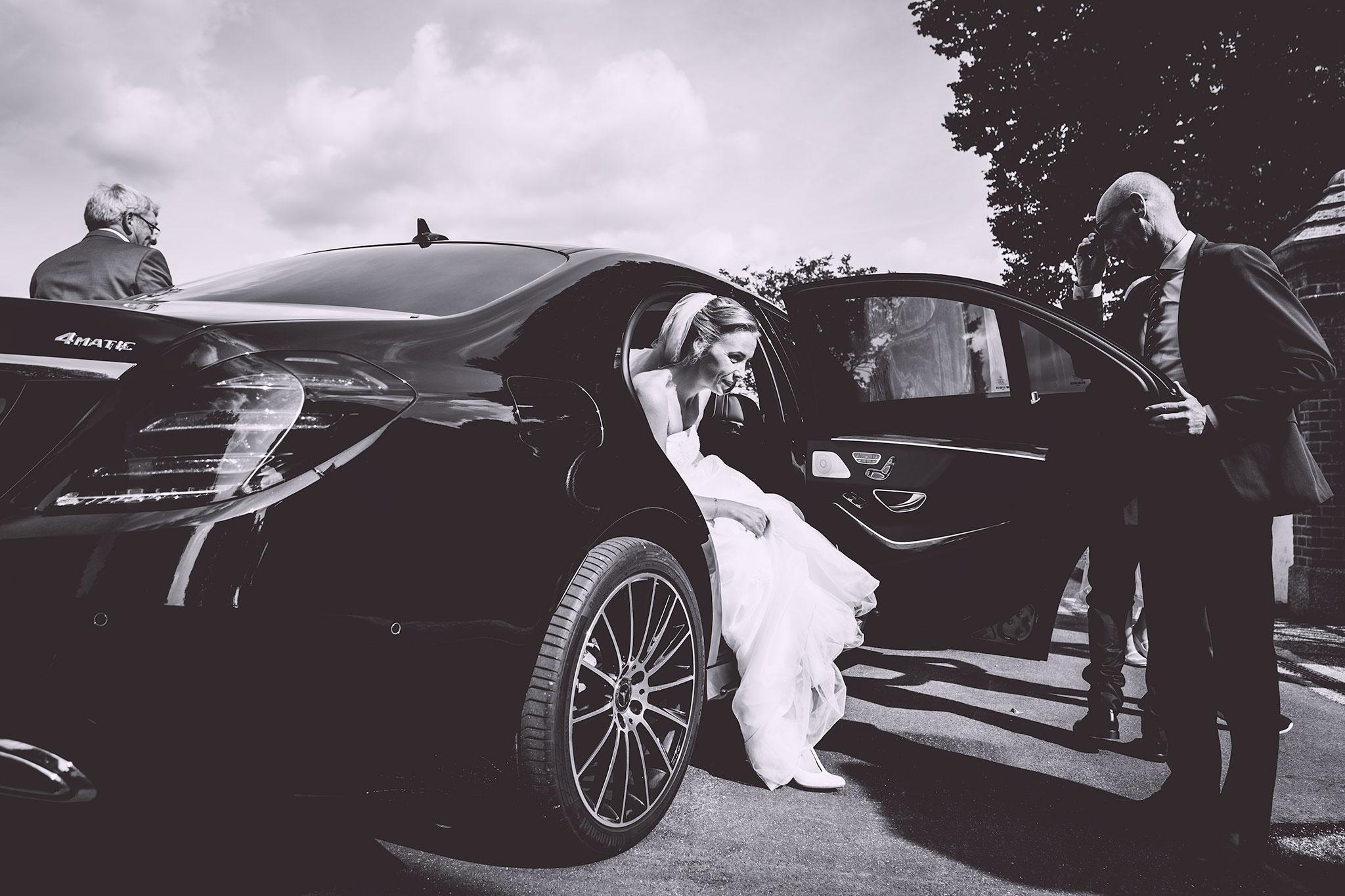 mads_eneqvist_weddings_by_me_bryllupsbilleder_forside_13 Forside