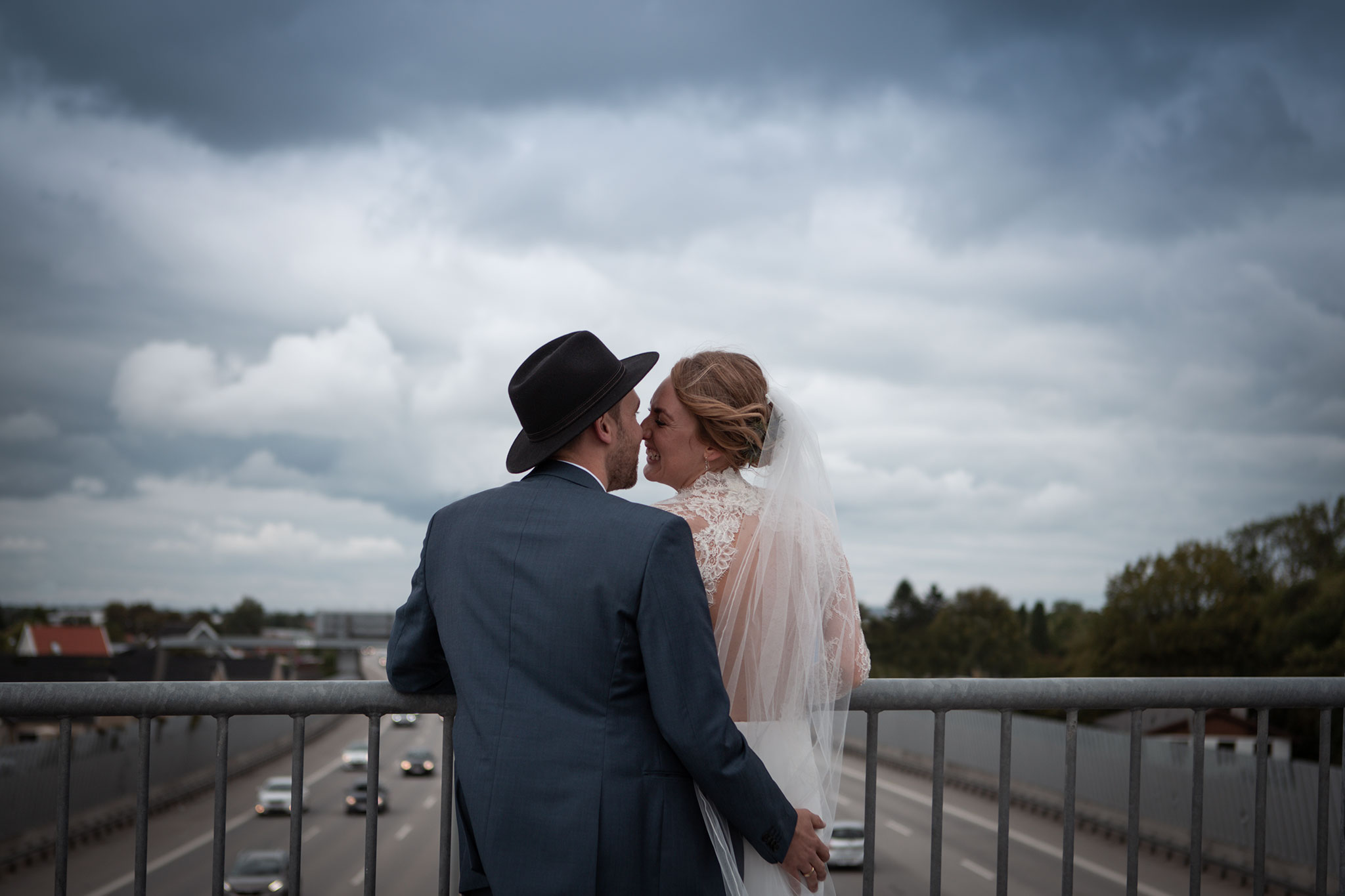 mads_eneqvist_weddings_by_me_bryllupsbilleder_forside_15 Forside