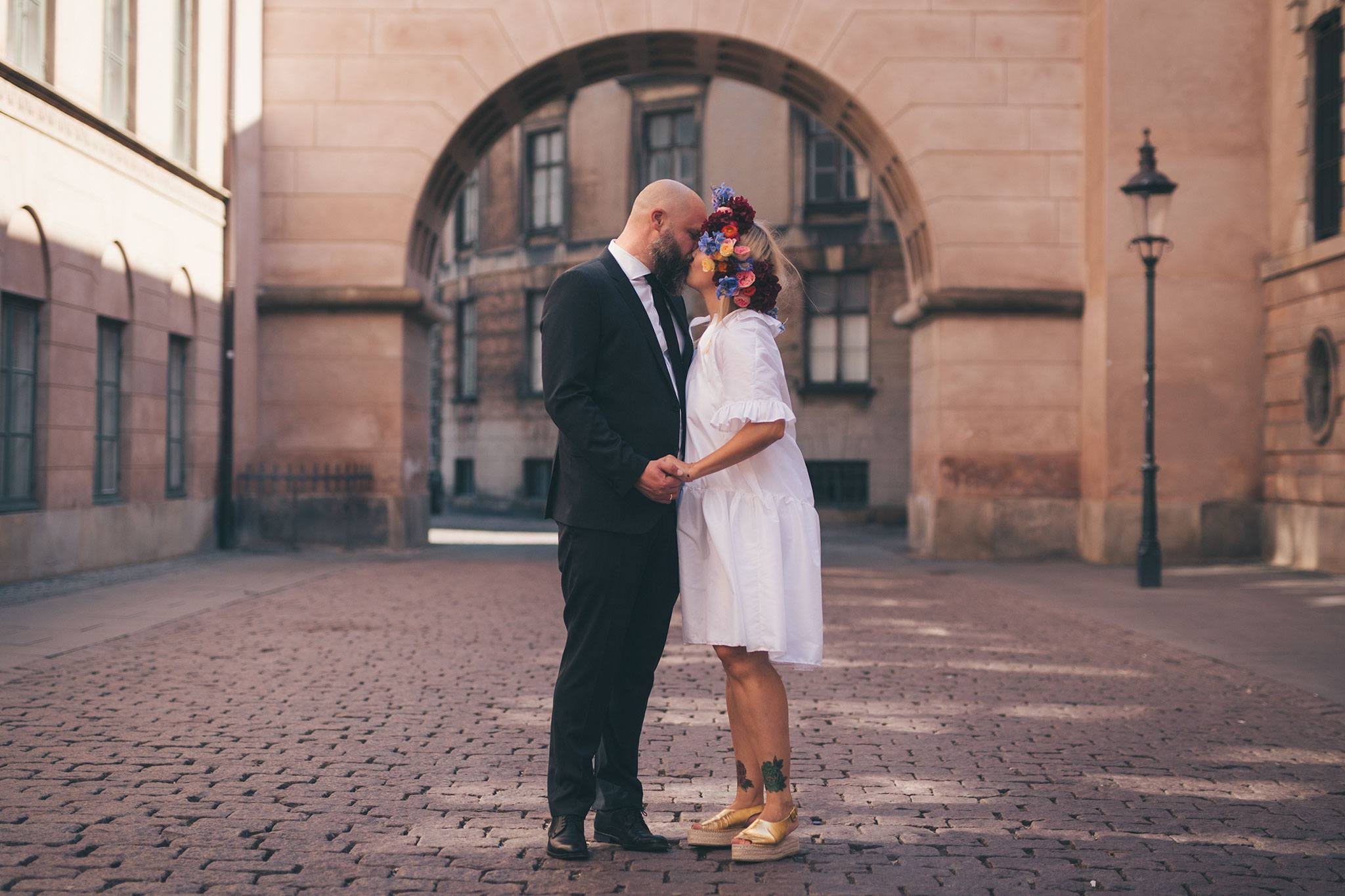 mads_eneqvist_weddings_by_me_bryllupsbilleder_forside_16 Forside