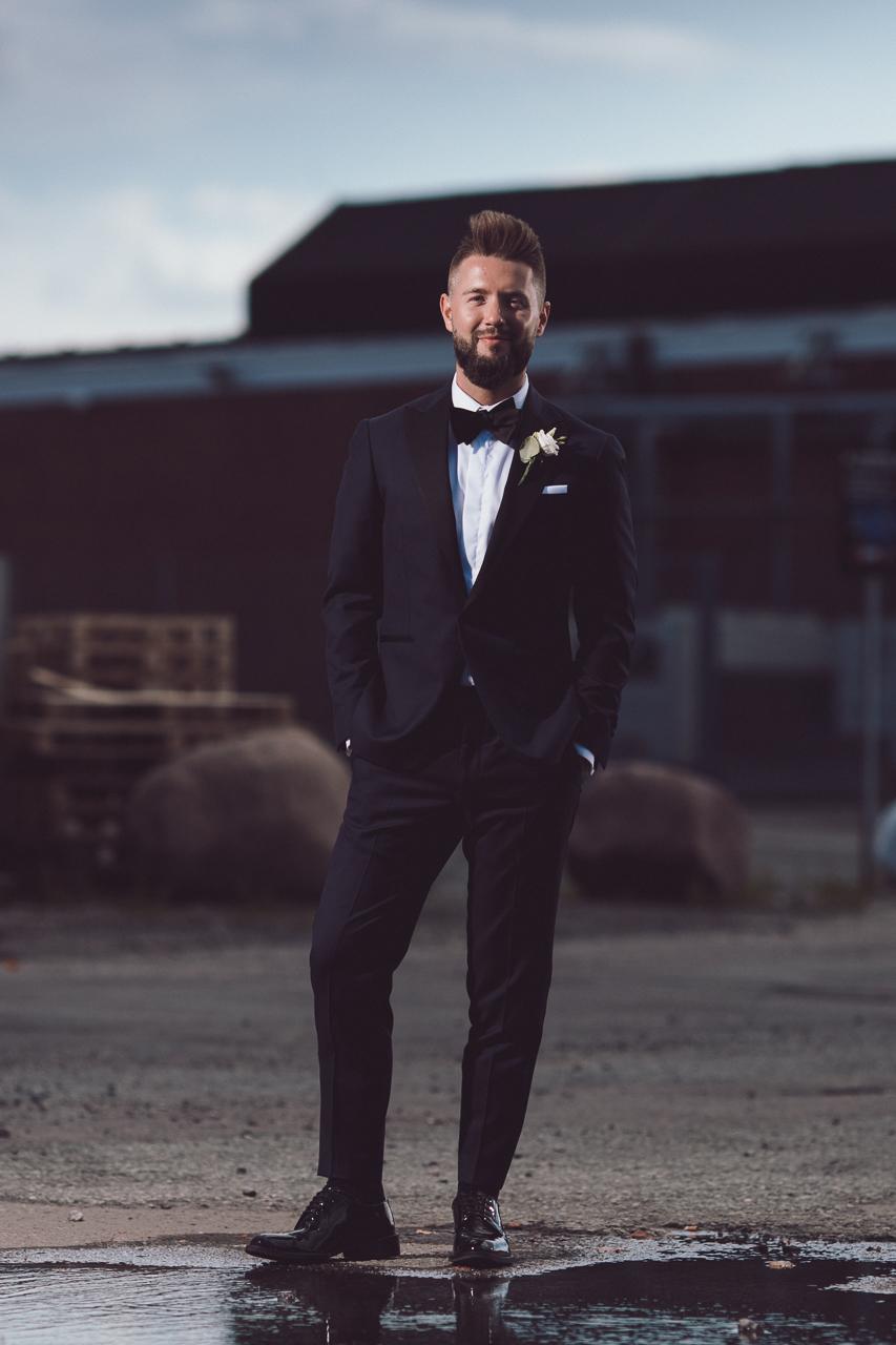 mads_eneqvist_weddings_by_me_bryllupsbilleder11 Bryllupsbilleder