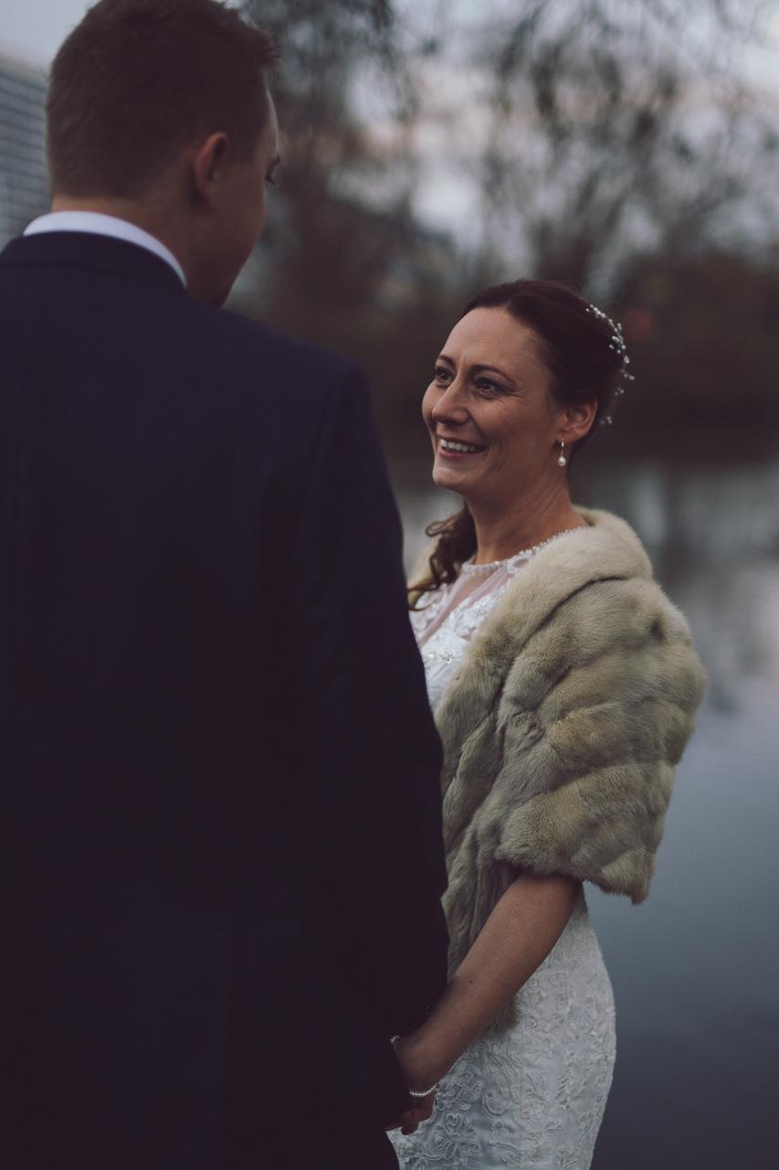 mads_eneqvist_weddings_by_me_bryllupsbilleder13 Bryllupsbilleder
