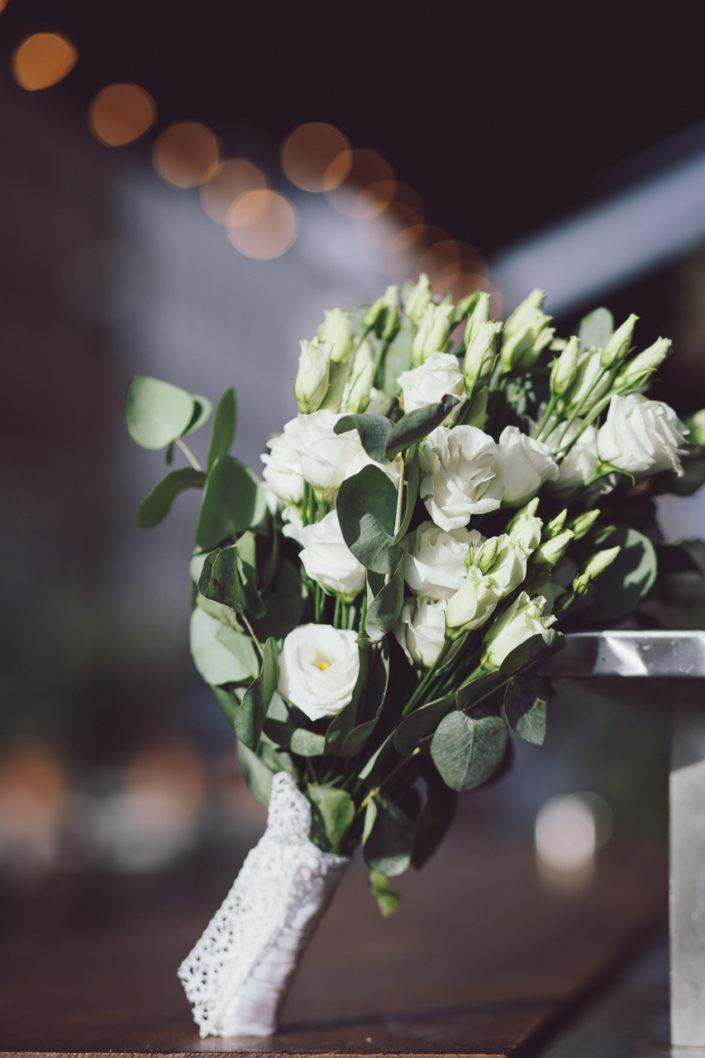 mads_eneqvist_weddings_by_me_bryllupsbilleder14-705x1058 Bryllupsbilleder