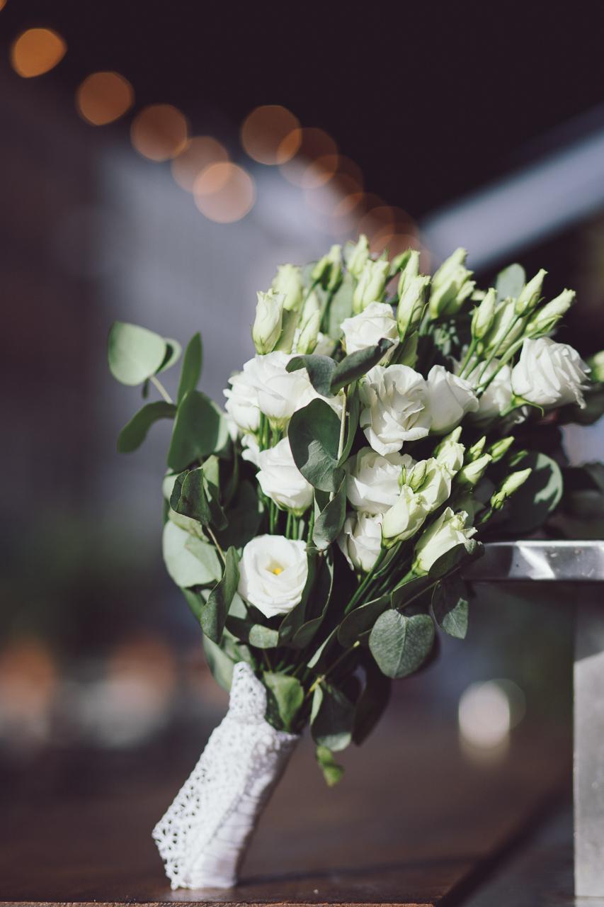 mads_eneqvist_weddings_by_me_bryllupsbilleder14 Bryllupsbilleder