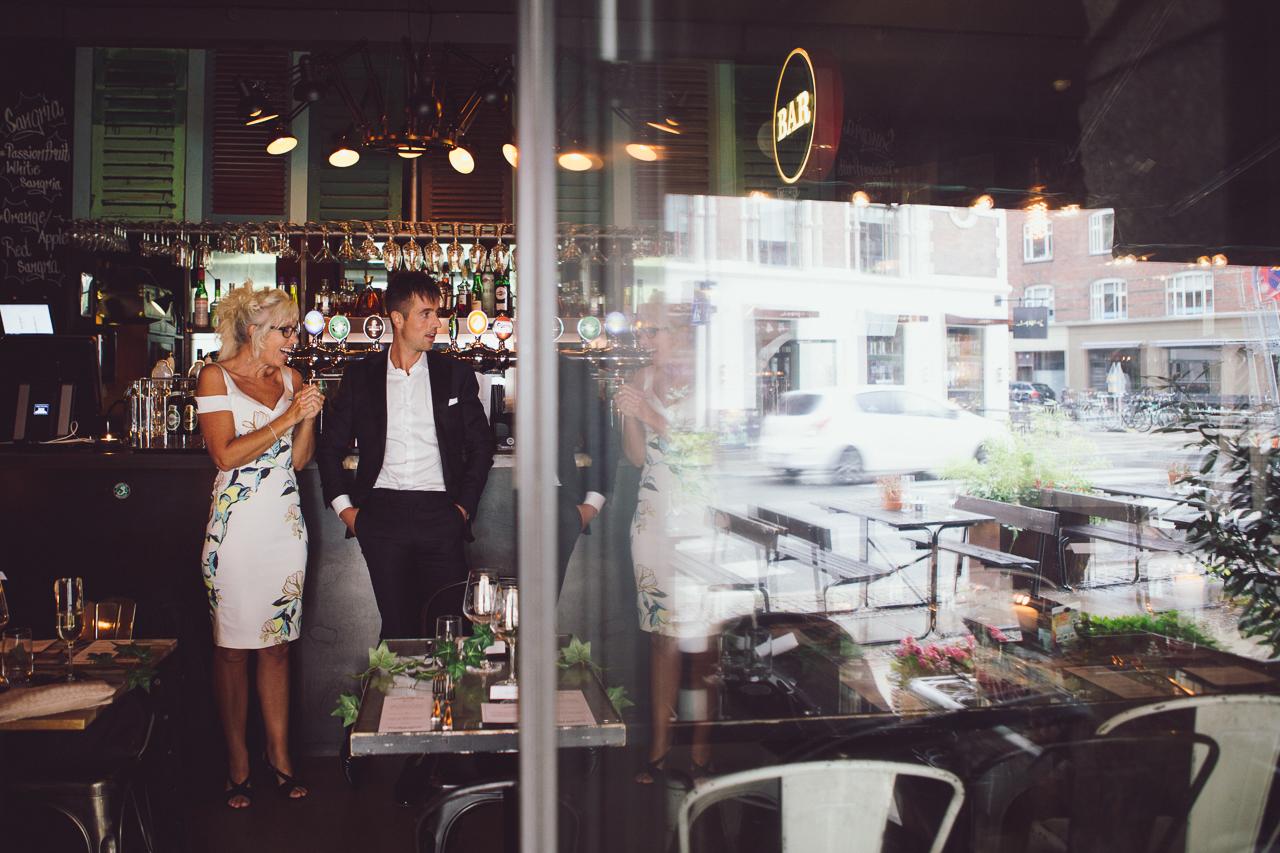 mads_eneqvist_weddings_by_me_bryllupsbilleder2 Bryllupsbilleder