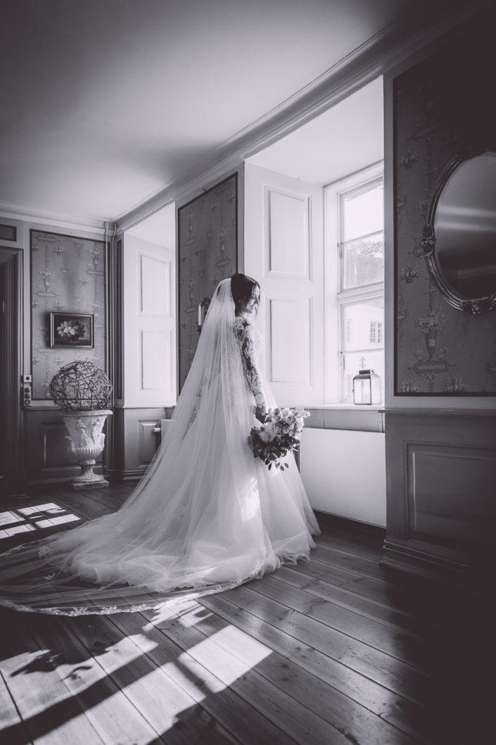 mads_eneqvist_weddings_by_me_bryllupsbilleder22-705x1058 Bryllupsbilleder