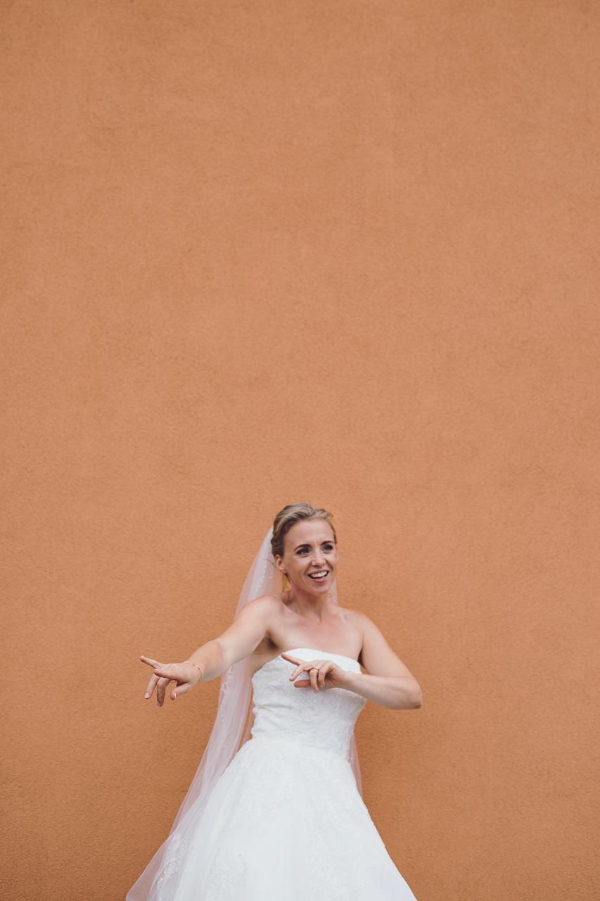 mads_eneqvist_weddings_by_me_bryllupsbilleder26 Bryllupsbilleder