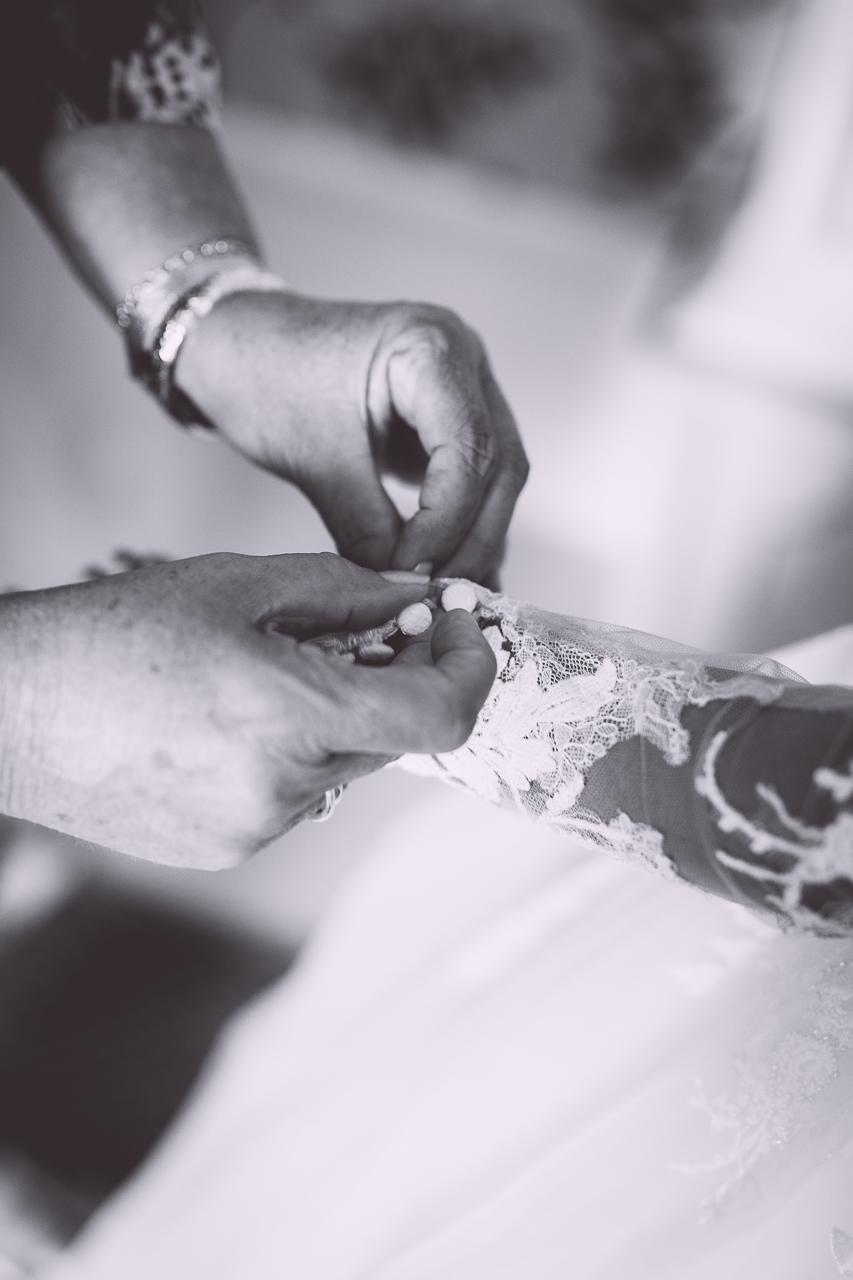 mads_eneqvist_weddings_by_me_bryllupsbilleder35 Bryllupsbilleder
