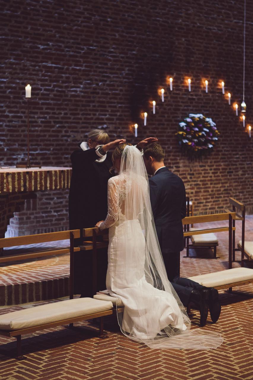 mads_eneqvist_weddings_by_me_bryllupsbilleder36 Bryllupsbilleder