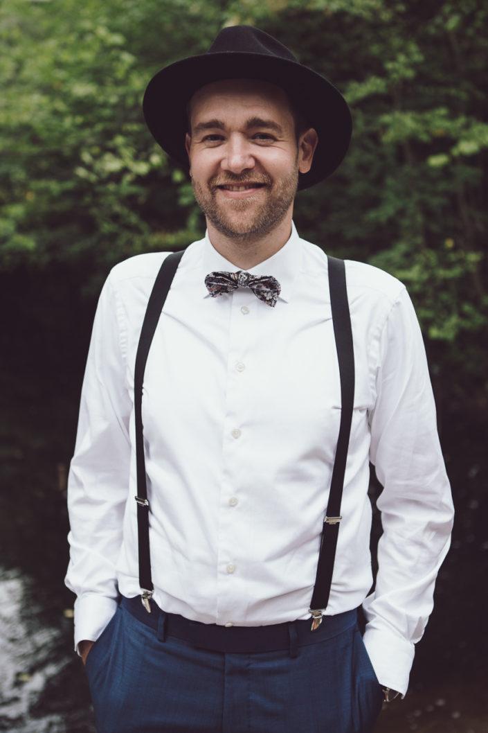 mads_eneqvist_weddings_by_me_bryllupsbilleder39-705x1058 Bryllupsbilleder