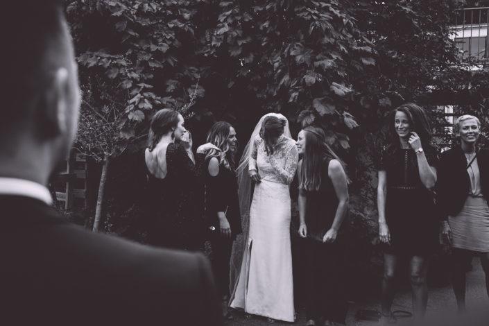 mads_eneqvist_weddings_by_me_bryllupsbilleder46-705x470 Bryllupsbilleder