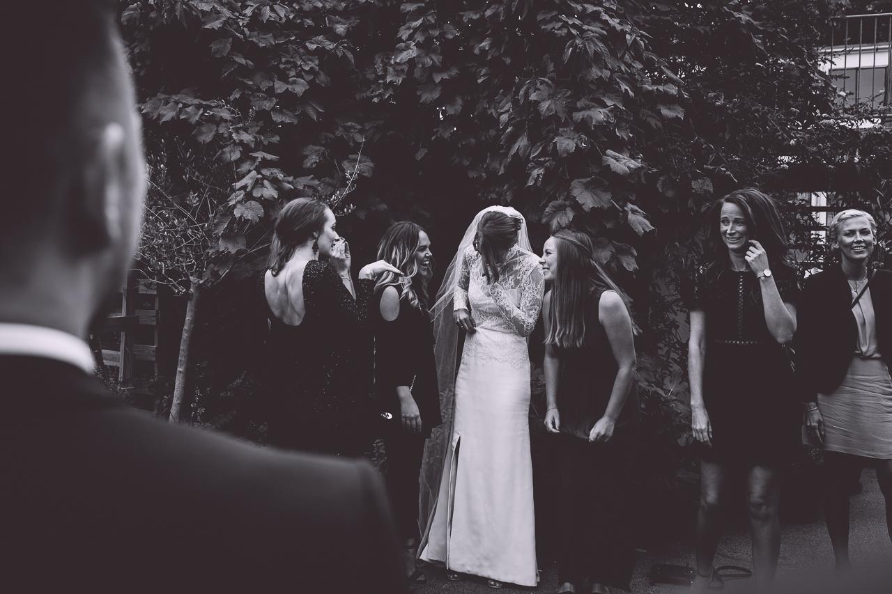 mads_eneqvist_weddings_by_me_bryllupsbilleder46 Bryllupsbilleder