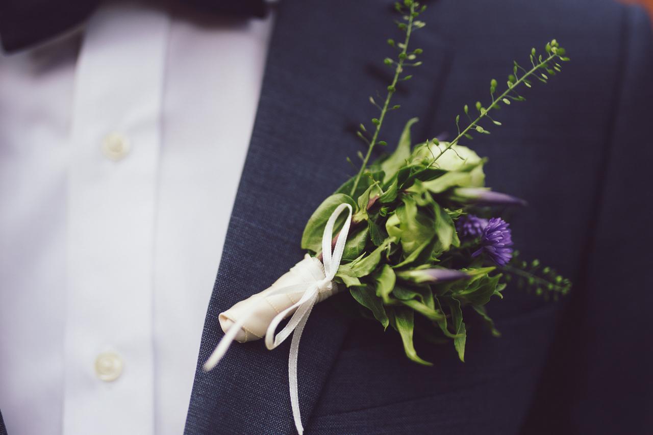 mads_eneqvist_weddings_by_me_bryllupsbilleder48 Bryllupsbilleder