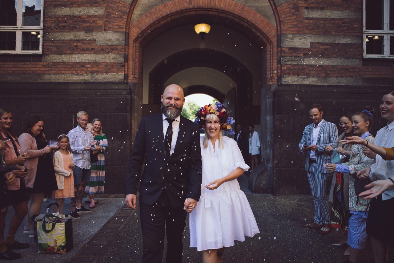 mads_eneqvist_weddings_by_me_bryllupsbilleder49 Bryllupsbilleder