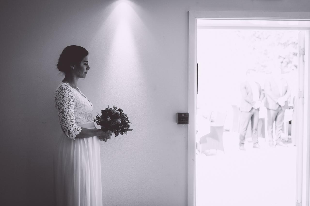 mads_eneqvist_weddings_by_me_bryllupsbilleder60 Bryllupsbilleder