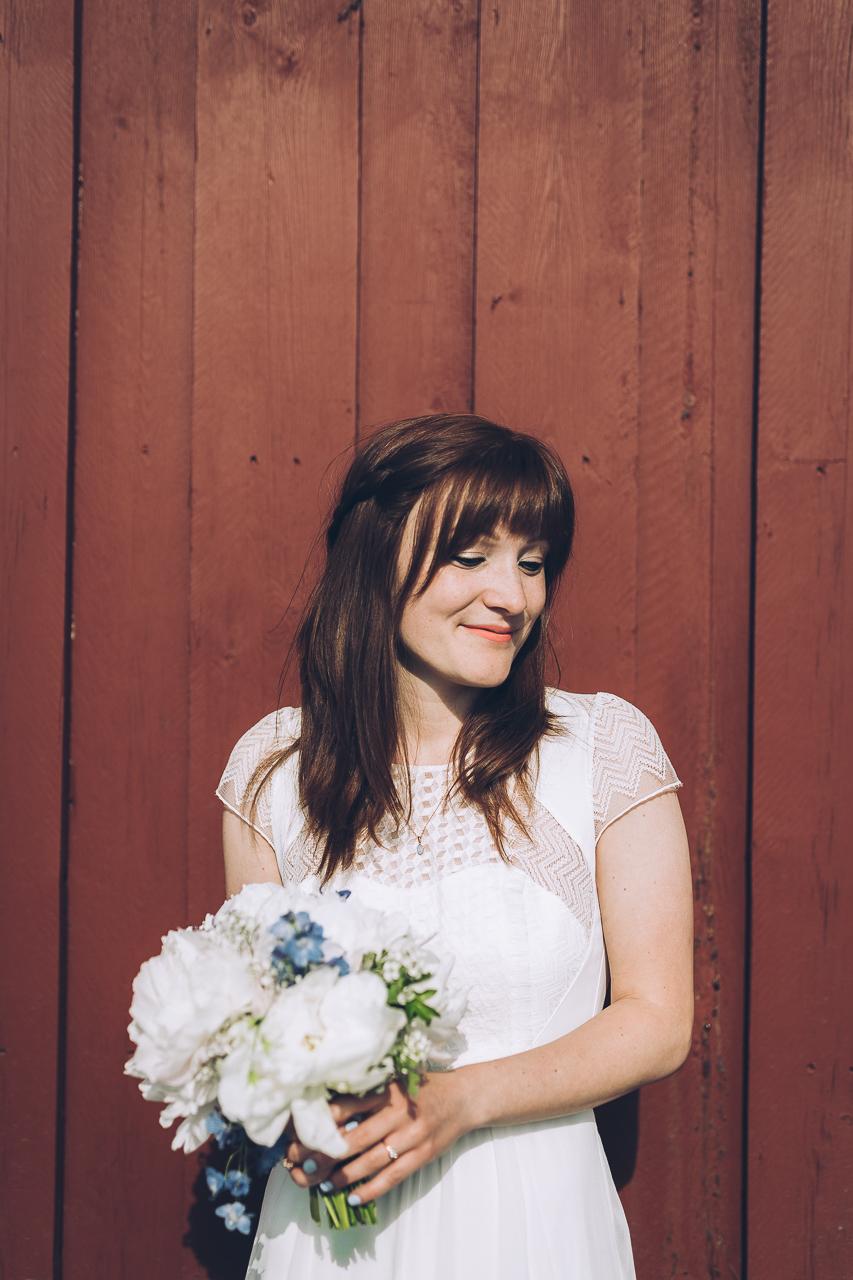 mads_eneqvist_weddings_by_me_bryllupsbilleder63 Bryllupsbilleder