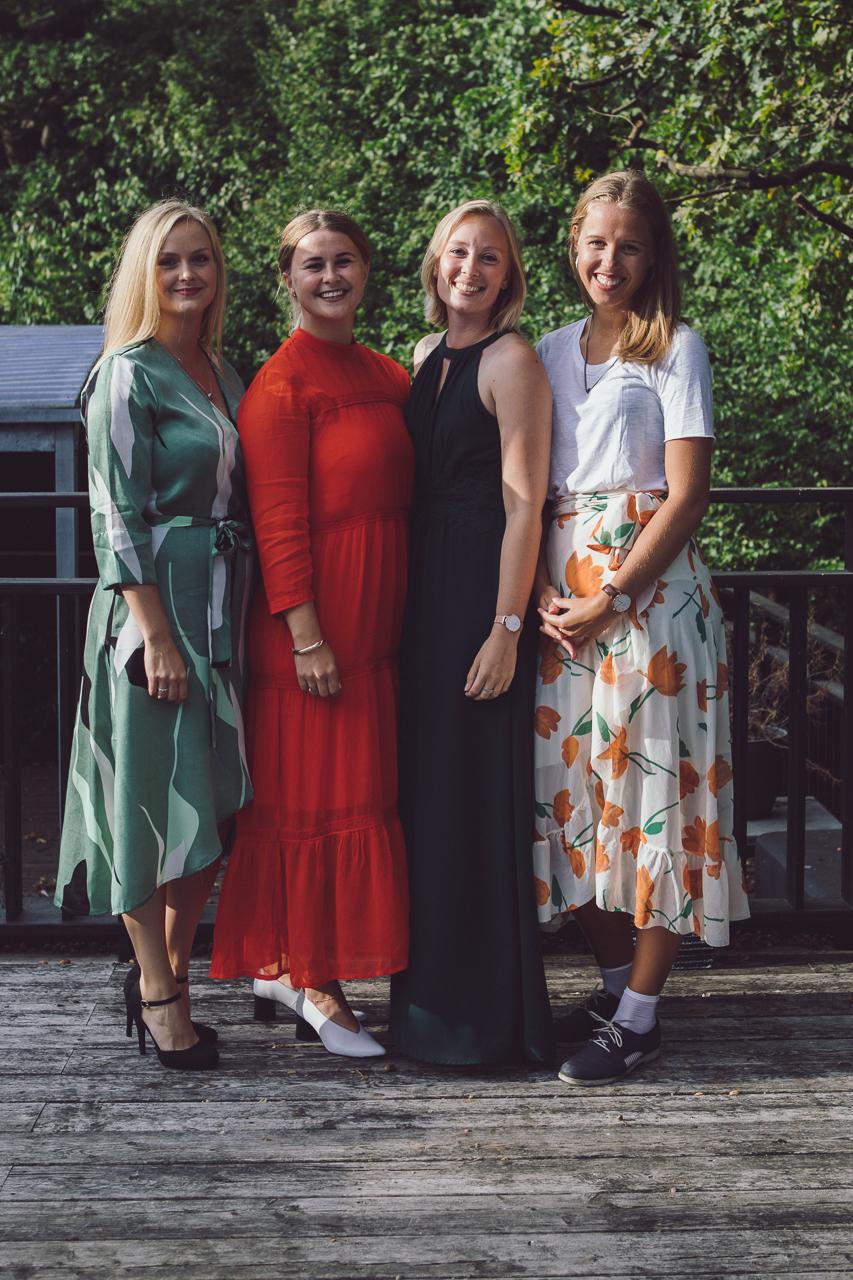 mads_eneqvist_weddings_by_me_bryllupsbilleder64 Bryllupsbilleder