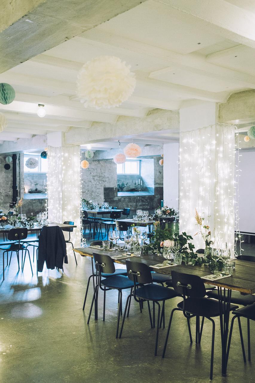 mads_eneqvist_weddings_by_me_bryllupsbilleder70 Bryllupsbilleder
