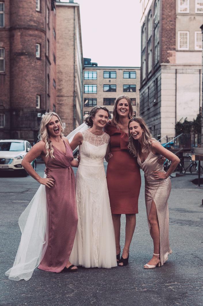 mads_eneqvist_weddings_by_me_bryllupsbilleder73-705x1058 Bryllupsbilleder