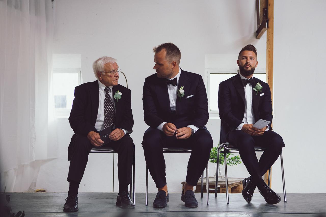 mads_eneqvist_weddings_by_me_bryllupsbilleder77 Bryllupsbilleder