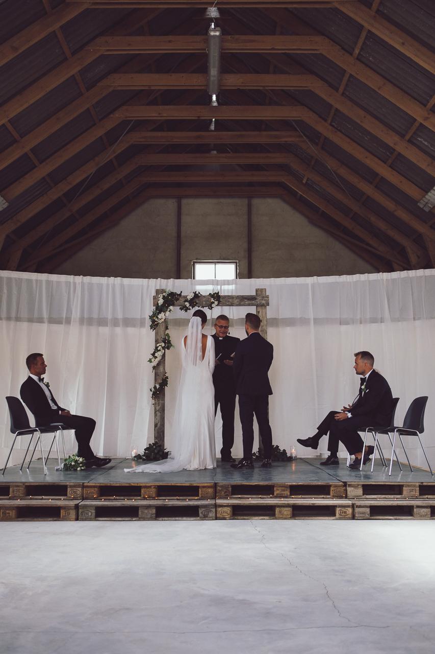 mads_eneqvist_weddings_by_me_bryllupsbilleder78 Bryllupsbilleder