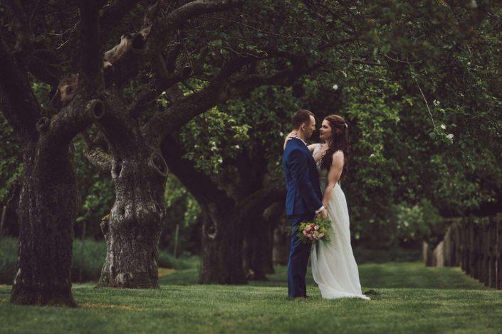 bryllupsfotograf_mads_eneqvist_IMG_7595-705x470 Bryllupsbilleder
