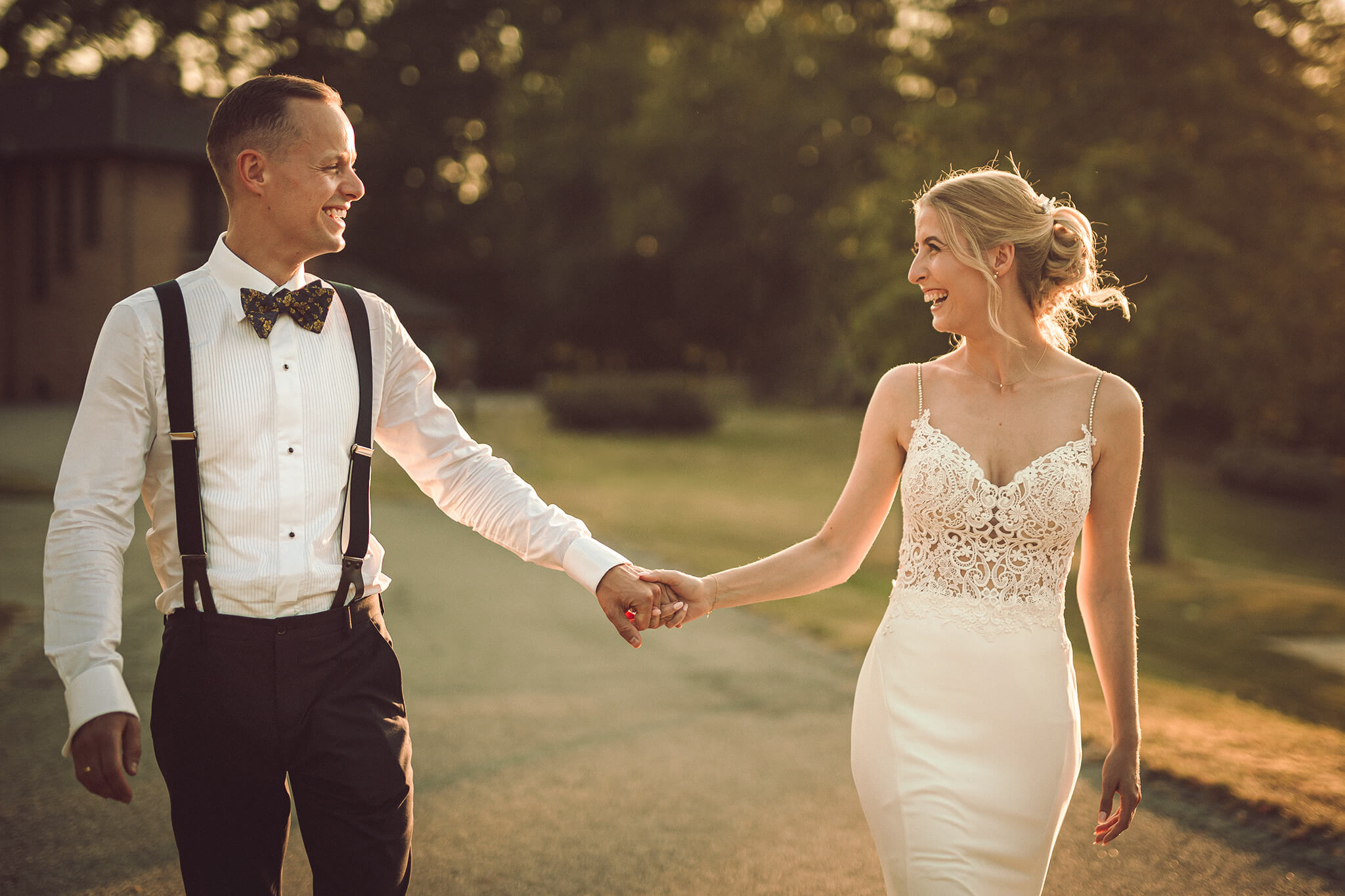 bryllupsfotograf_mads_eneqvist_IMG_9051-min Forside