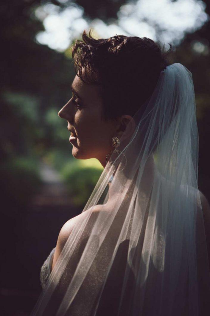 mads_eneqvist_weddings_by_me_bryllupsbilleder_IMG_0041_compressed-705x1058 Bryllupsbilleder