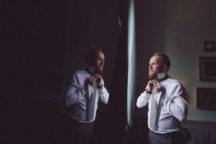mads_eneqvist_weddings_by_me_bryllupsbilleder_IMG_0246_compressed-705x470 Bryllupsbilleder